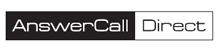 Answer Call Direct Case Study