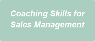 Coaching Skills for Sales Management