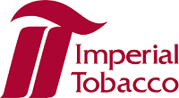 Imperial Tobacco Case Study