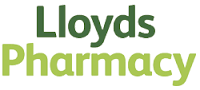 Lloydspharmacy Logo 2