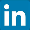 Prosell Sales Training and Caching on Linkedin