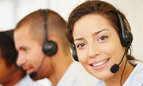 Call Centre Training Program