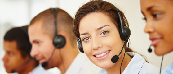 Call centre training courses, programs - Improve sales, customer service – Sydney, Melbourne, Brisbane and across Australia.